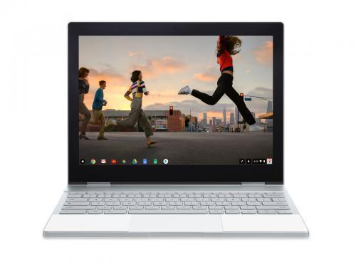 Цена наGoogle Pixelbook снизилась до750 долларов