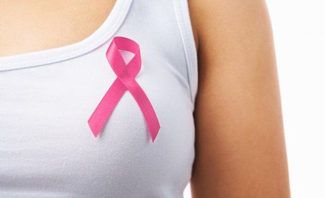 Иммунотерапия одолела самый агрессивный тип рака груди, сообщили ученые
