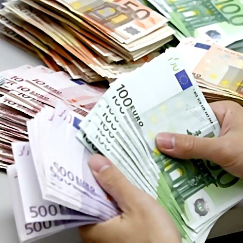 У руководителя Министерства здравоохранения Подмосковья отыскали десятки млн. руб.