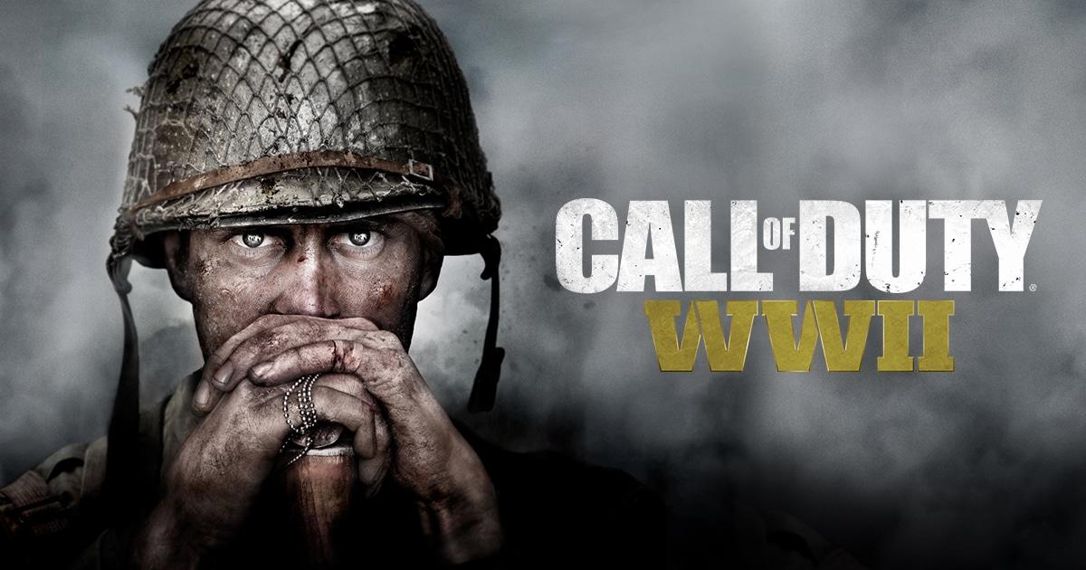 Сюжет зомби-режима Call ofDuty: WWII основан «на настоящих событиях»