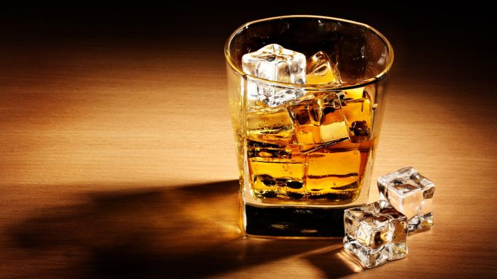 Ученые опровергли вымысел о неопастной дозе алкоголя
