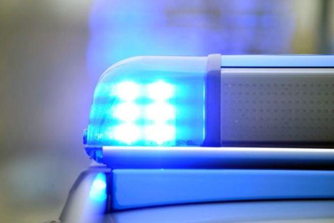 Женщина и2-летний ребенок пострадали втройном ДТП вОренбурге