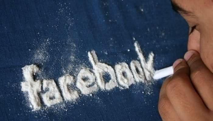 В Африке открылась клиника лечения от Facebook-зависимости