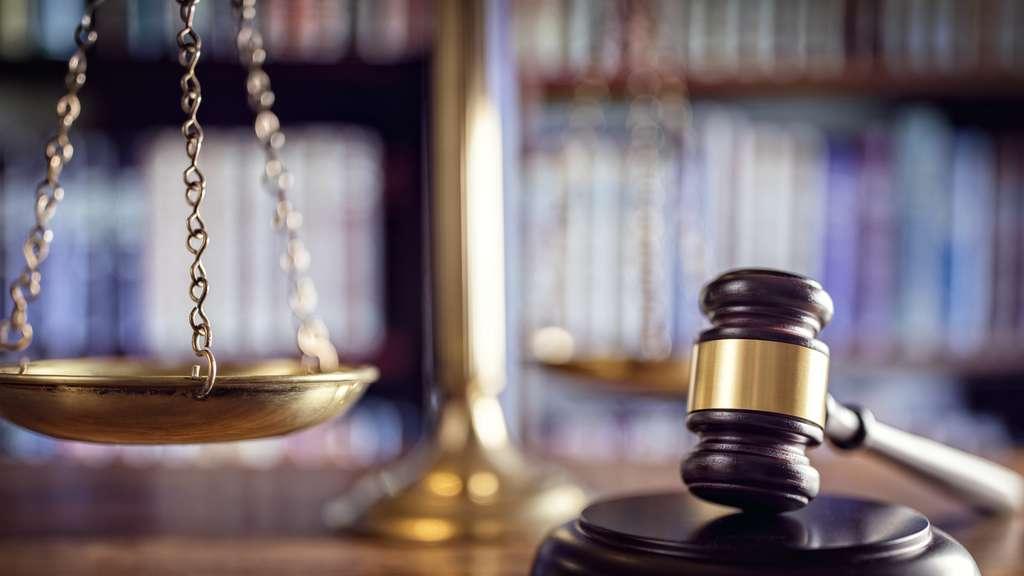 Впроцессе расследования убийства сочинской школьницы возбуждено уголовное дело