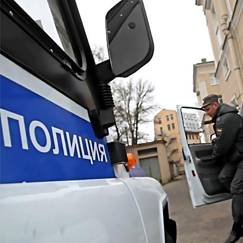 ВСоль-Илецке отыскали сбежавшую издома 15-летнюю девочку изХакасии
