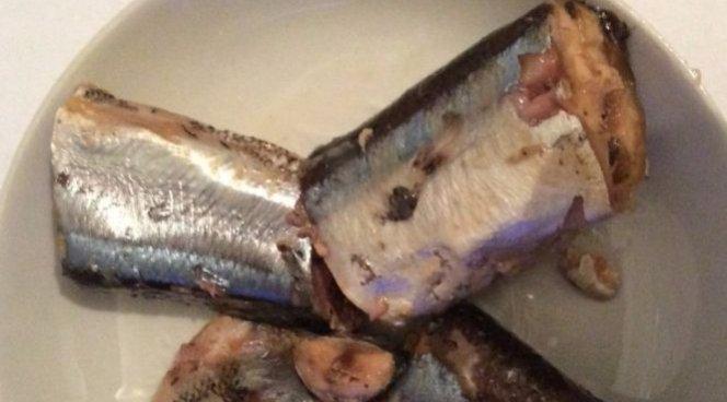 060817 045305734611 Русские ученые назвали самую важную консервированную рыбу