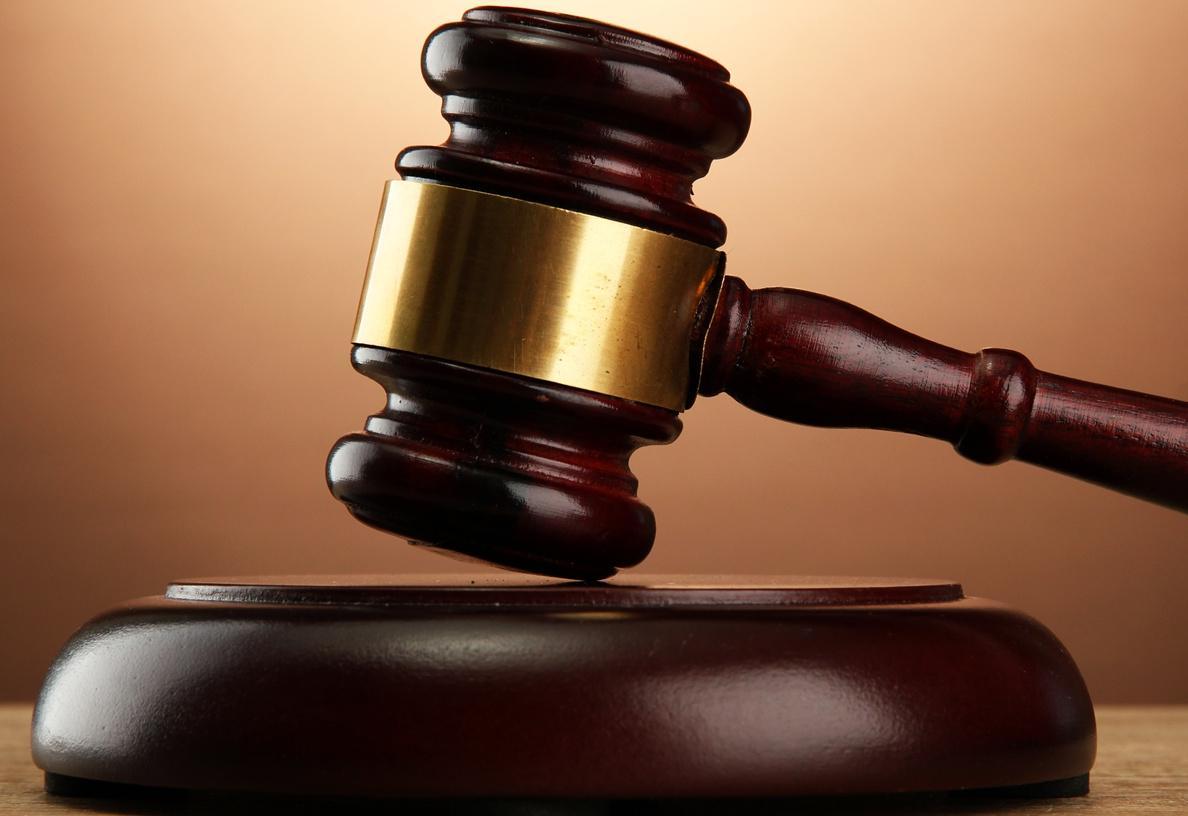 Гражданин Чувашии осужден заизнасилование 40-летней женщины