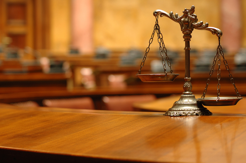 Северодвинского маньяка осудили на18 лет