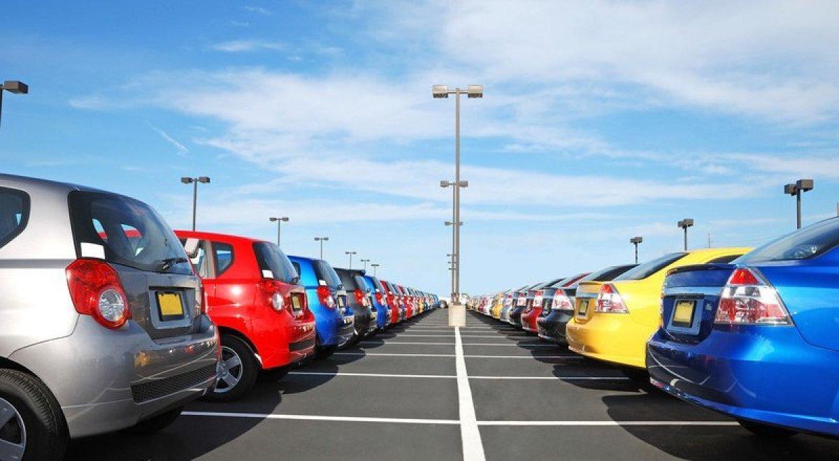 Русский рынок автомобилей порезультатам мая остался на5 месте среди стран Европы