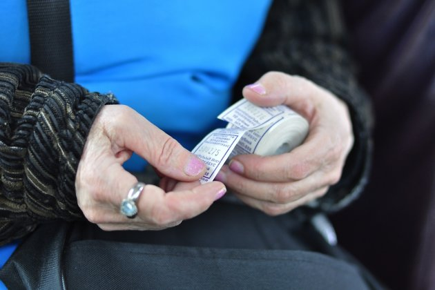 На кого пойти учиться пенсионеру