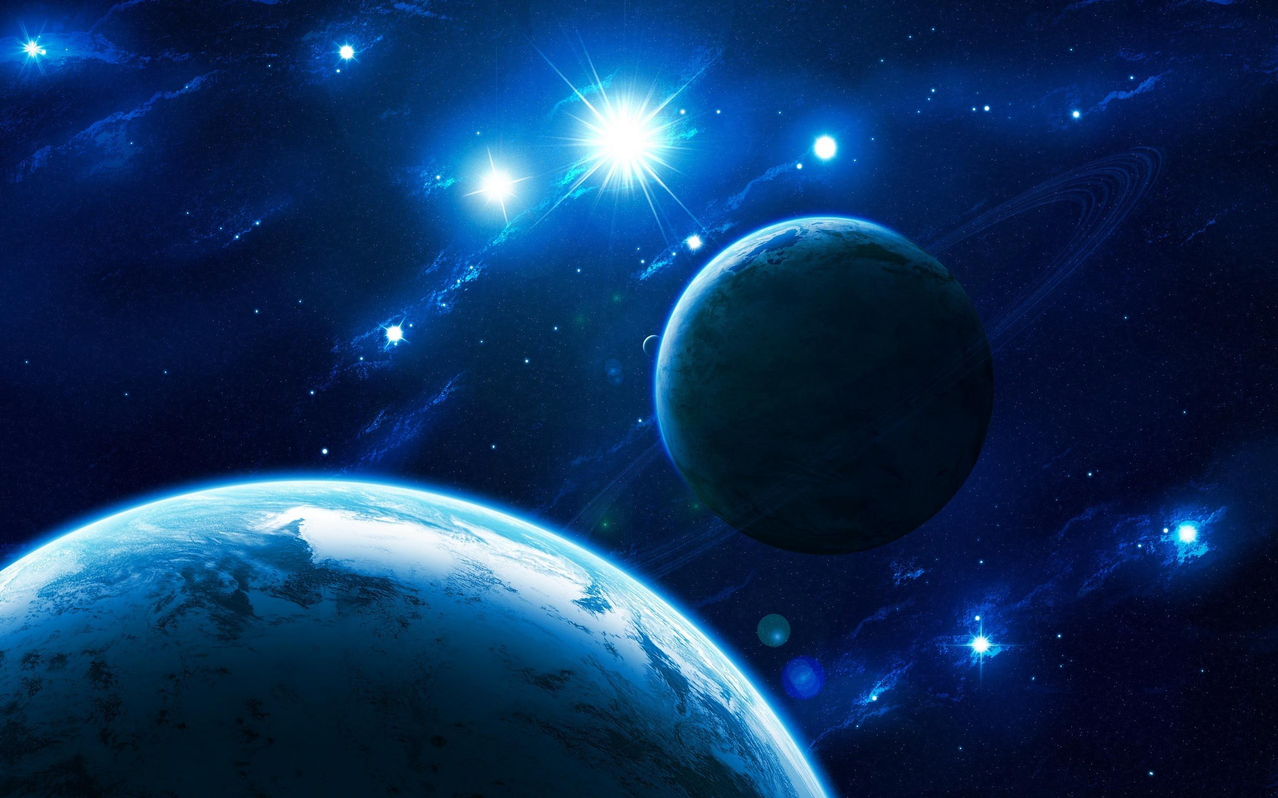 Астрономы обнаружили странную спаренную звезду