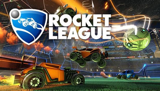 Rocket download com - Trans 2015 download