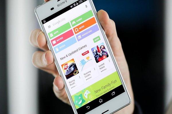 Опасный Android-троян убран измагазина Play Store