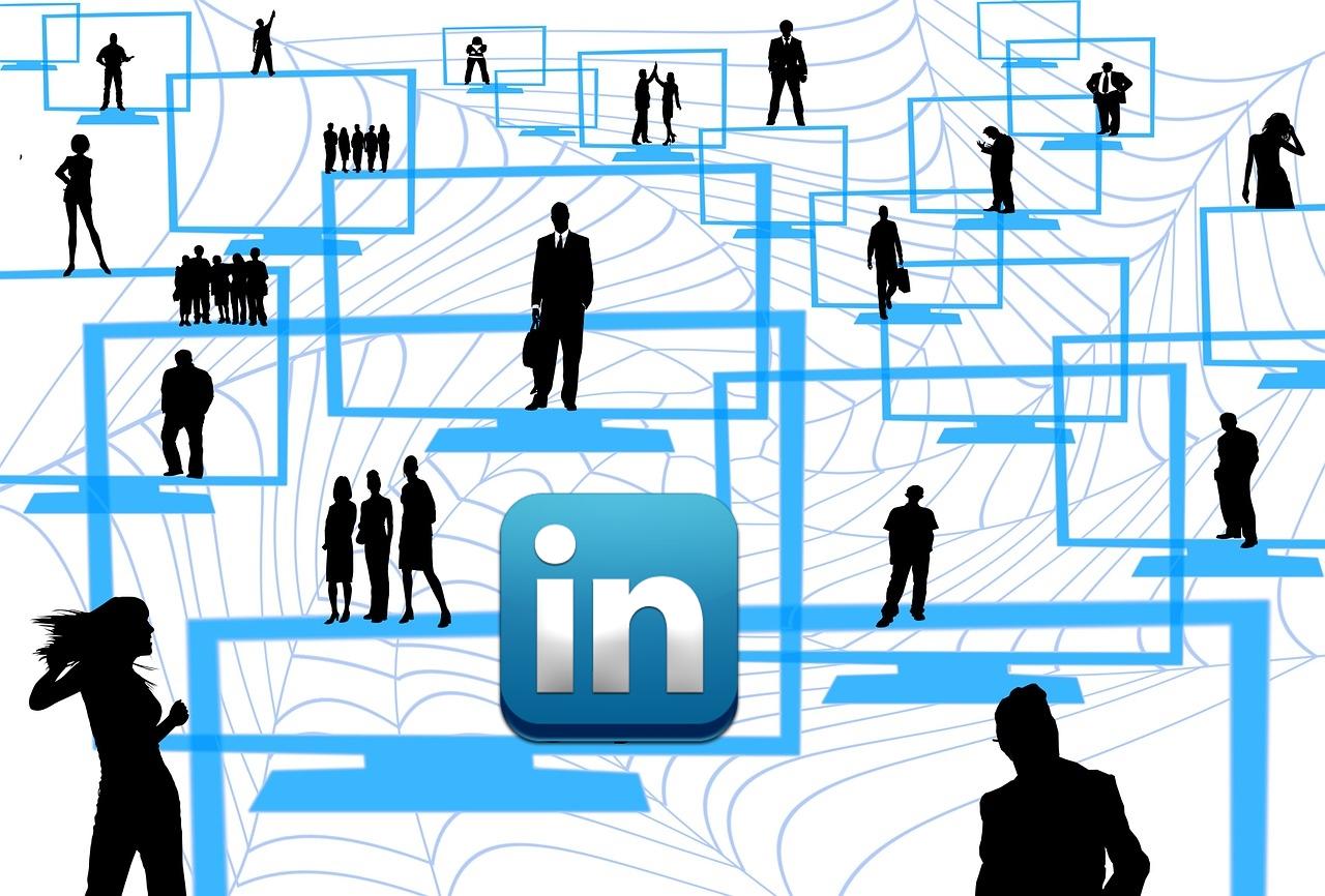 VAR`ы о закупке  Microsoft-LinkedIn: оптимизм нафоне опасений