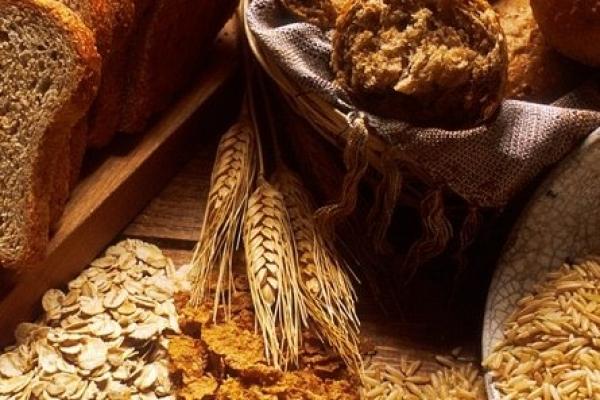 Исследование Цельное зерно помогает продлить жизнь