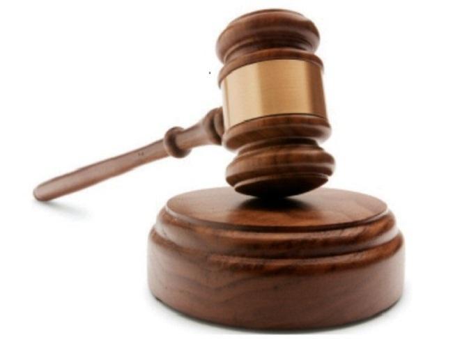 Кировчанин запер малолетнюю девушку вкомнате, избил иизнасиловал два раза 16+