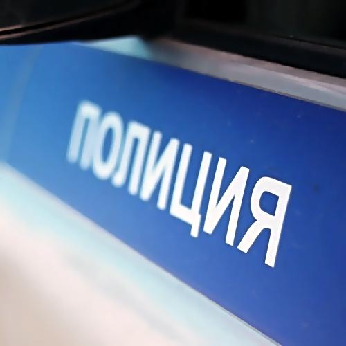 ВКемерове уголовник задушил двухлетнего ребёнка собственной сожительницы