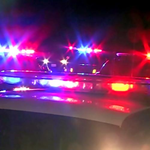 Погоня сострельбой: вОрске нетрезвый шофёр пытался исчезнуть от милиции