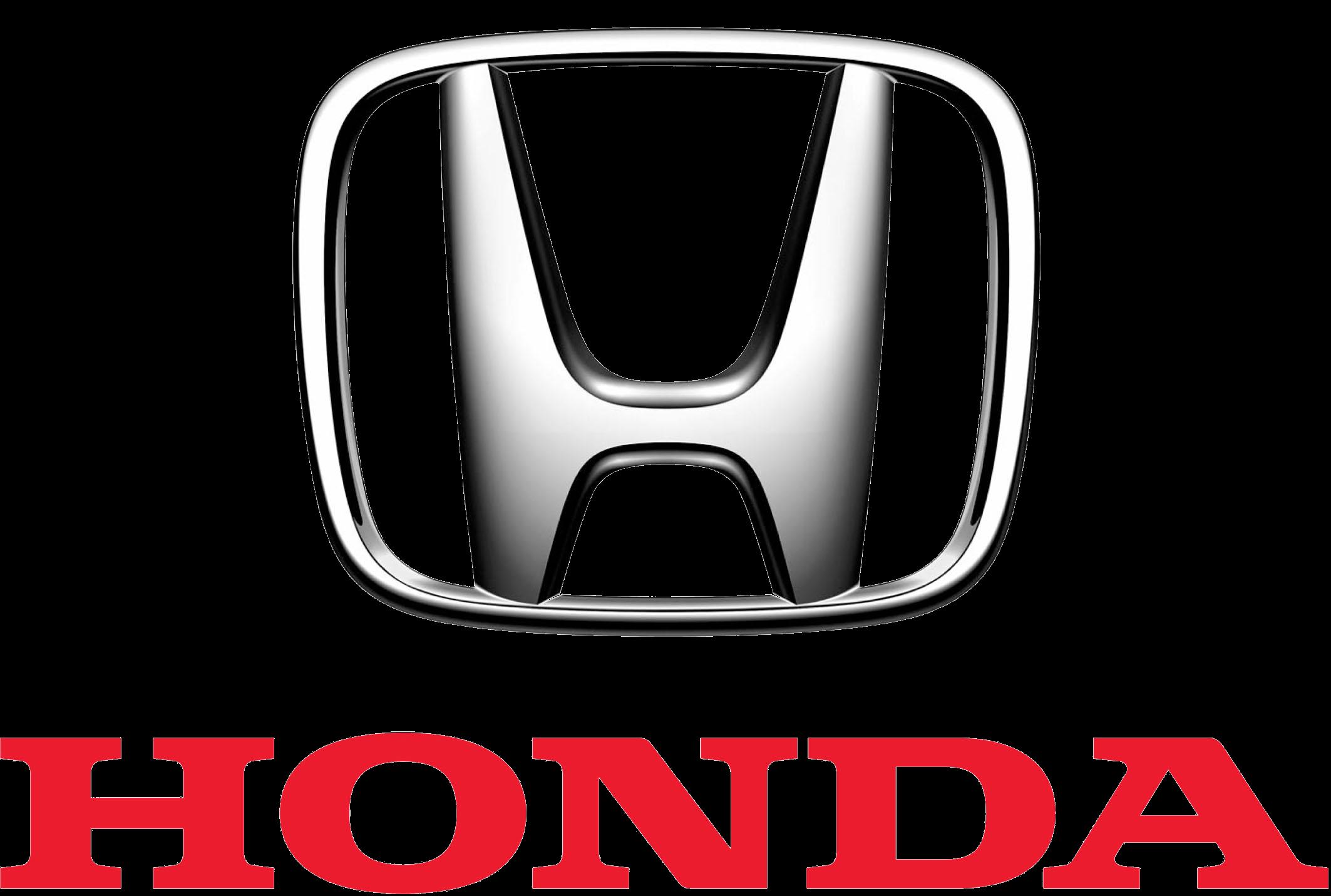 Хонда наймет 2 тыс. 200 служащих для увеличения производства вПоднебесной