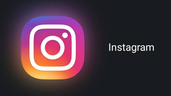 Социальная сеть Instagram отправят в«Архив»