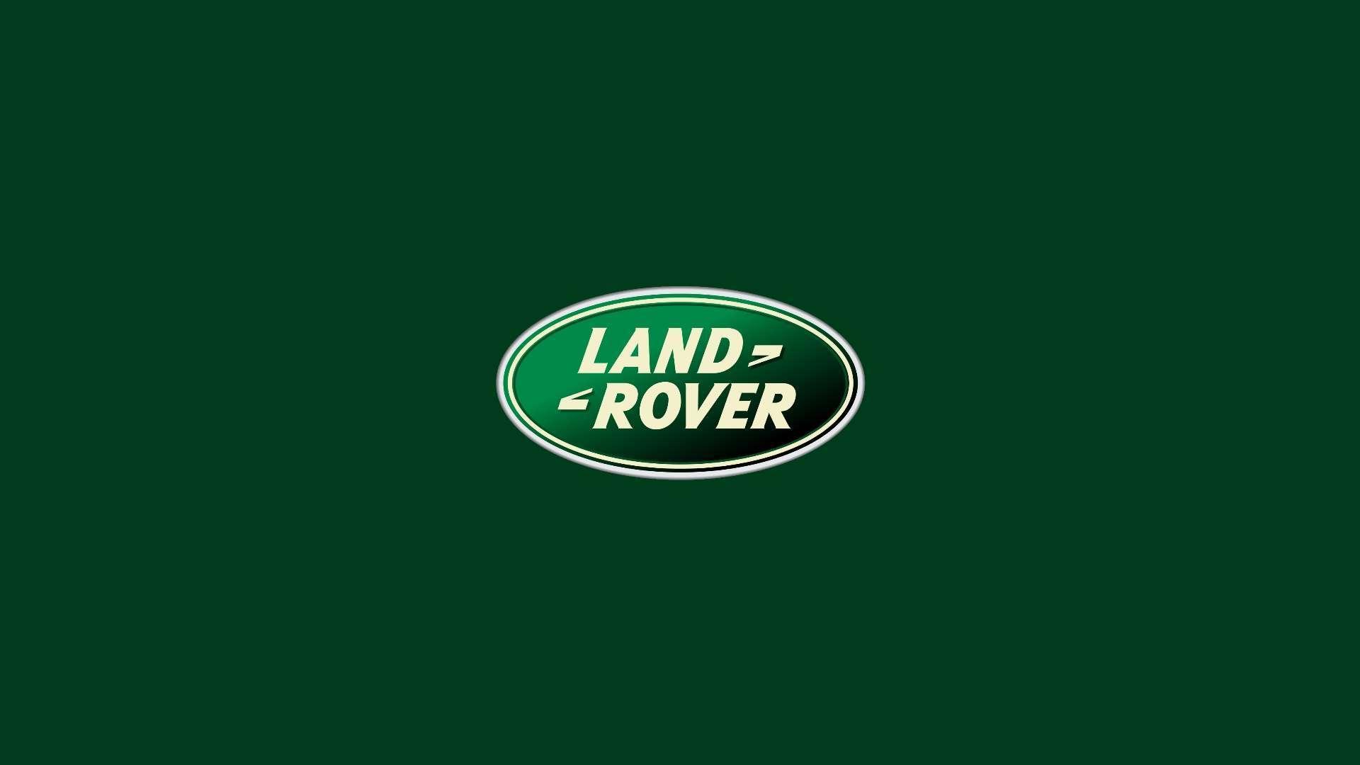 Ленд Ровер: новые двигатели для кроссоверов Discovery Sport иEvoque
