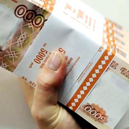 Милиция разыскивает мужчину, укравшего полмиллиона излотка кассы банка— Фото изНовосибирска