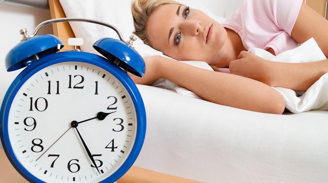 борьба с хронической скукой характеристики отраслей возрастной