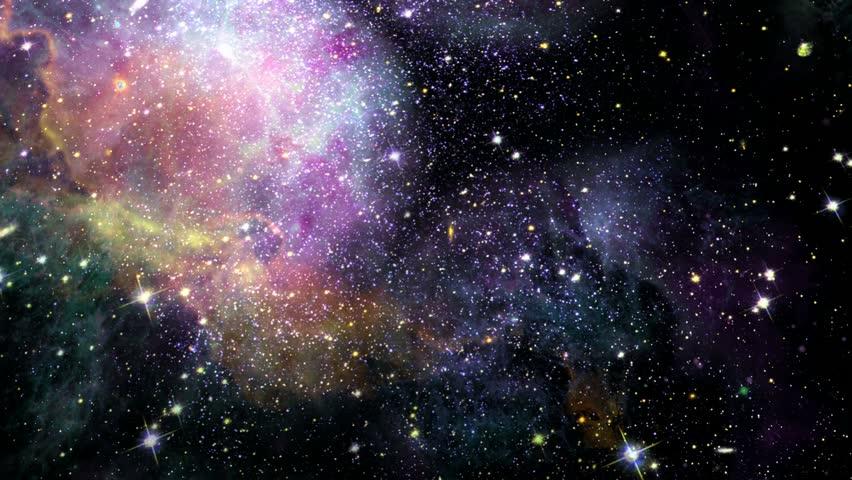 Астроном сказал, как рассмотреть на небосводе реальную звезду