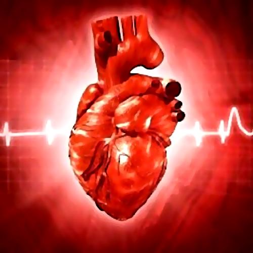 ВОмске уводителя иномарки случился сердечный приступ зарулём