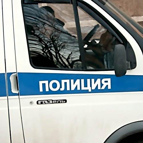 ВКемерове милиция изъяла измагазина партию поддельных наушников