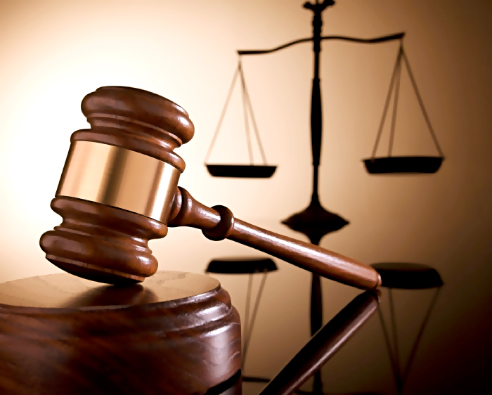 Генпрокуратура утвердила обвинительное заключение поделу обубийстве Виолетты Токарчук