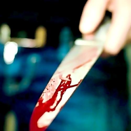 Мужчина ударил ножом собутыльника впроцессе  ссоры вПодмосковье