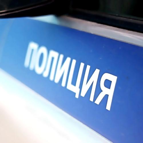 Гостей  крупногоТЦ Ростова-на-Дону эвакуировали из-за подозрительной коробки