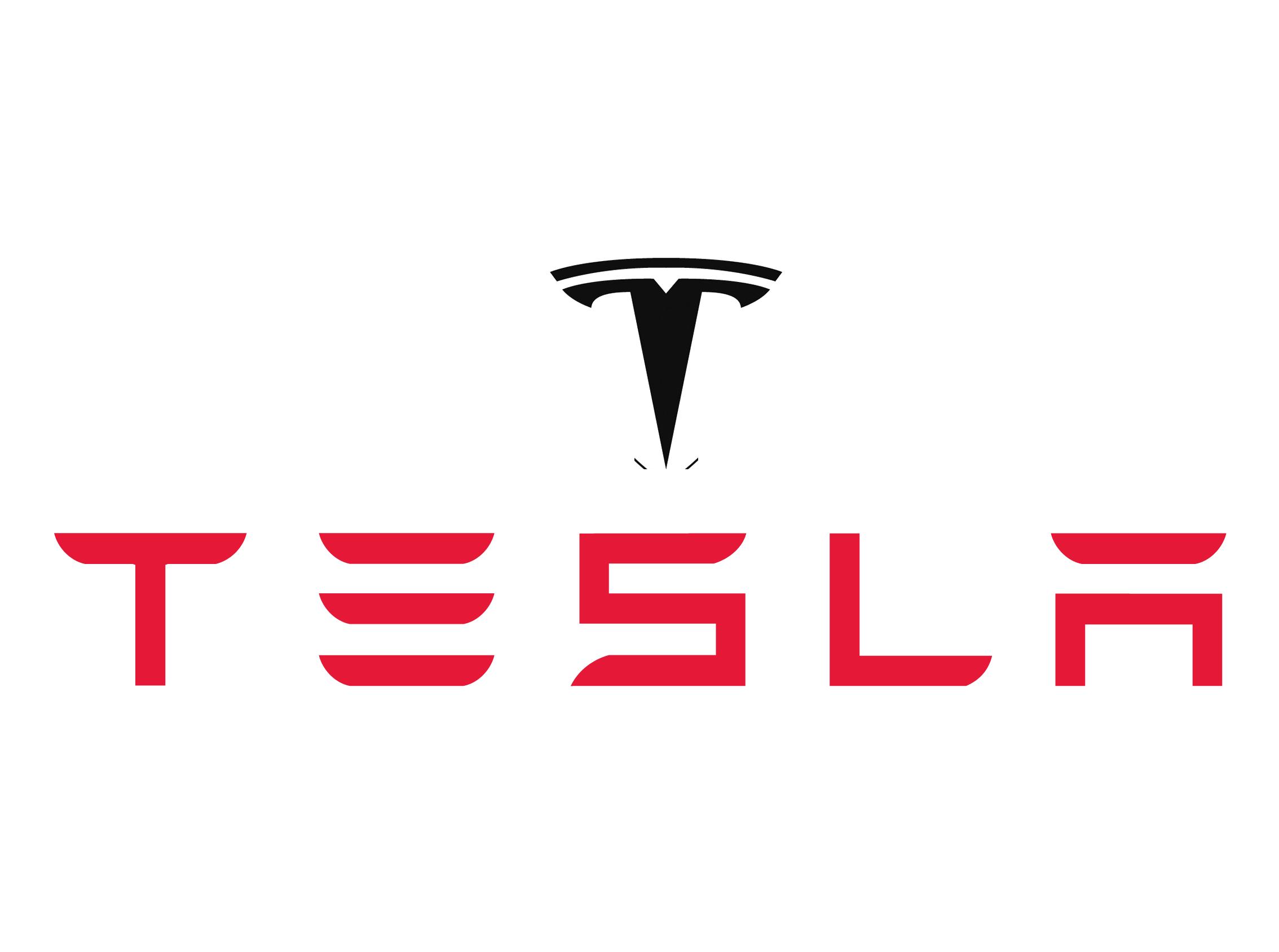Tesla хочет договориться осборке машин в КНР