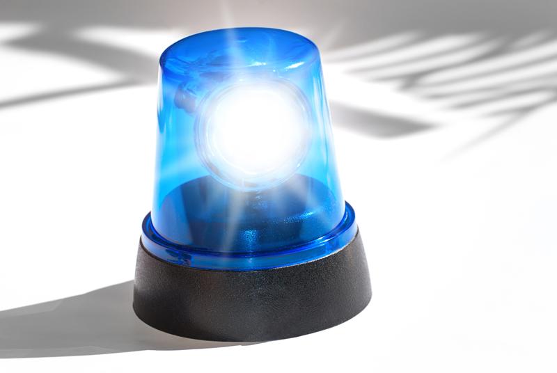 ВУдмуртии повине нетрезвого водителя девятнадцатилетний парень умер вДТП