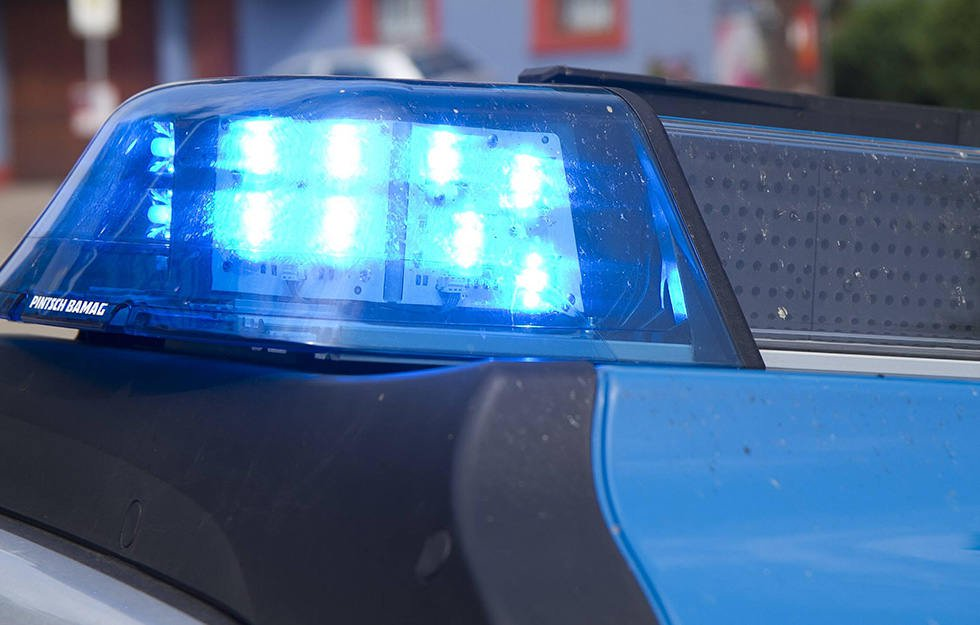 ВДТП под Вологдой пострадал 27-летний парень