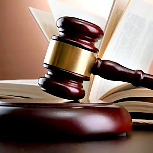 Водителя Порш, непропустившего скорую, будут судить заложный донос