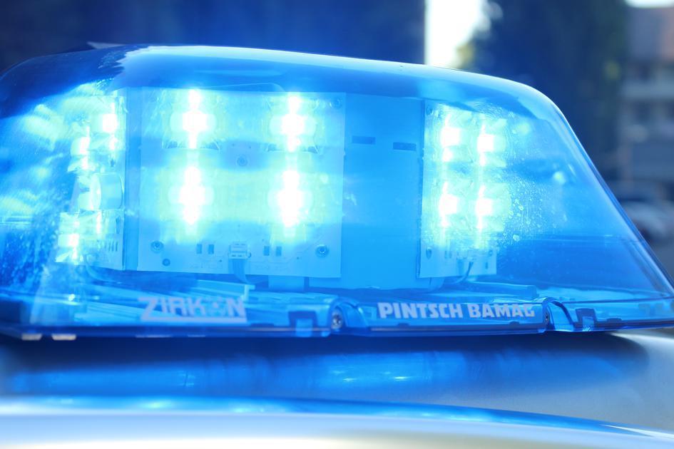 ВПодмосковье бензовоз столкнулся слегковушкой, погибли три человека