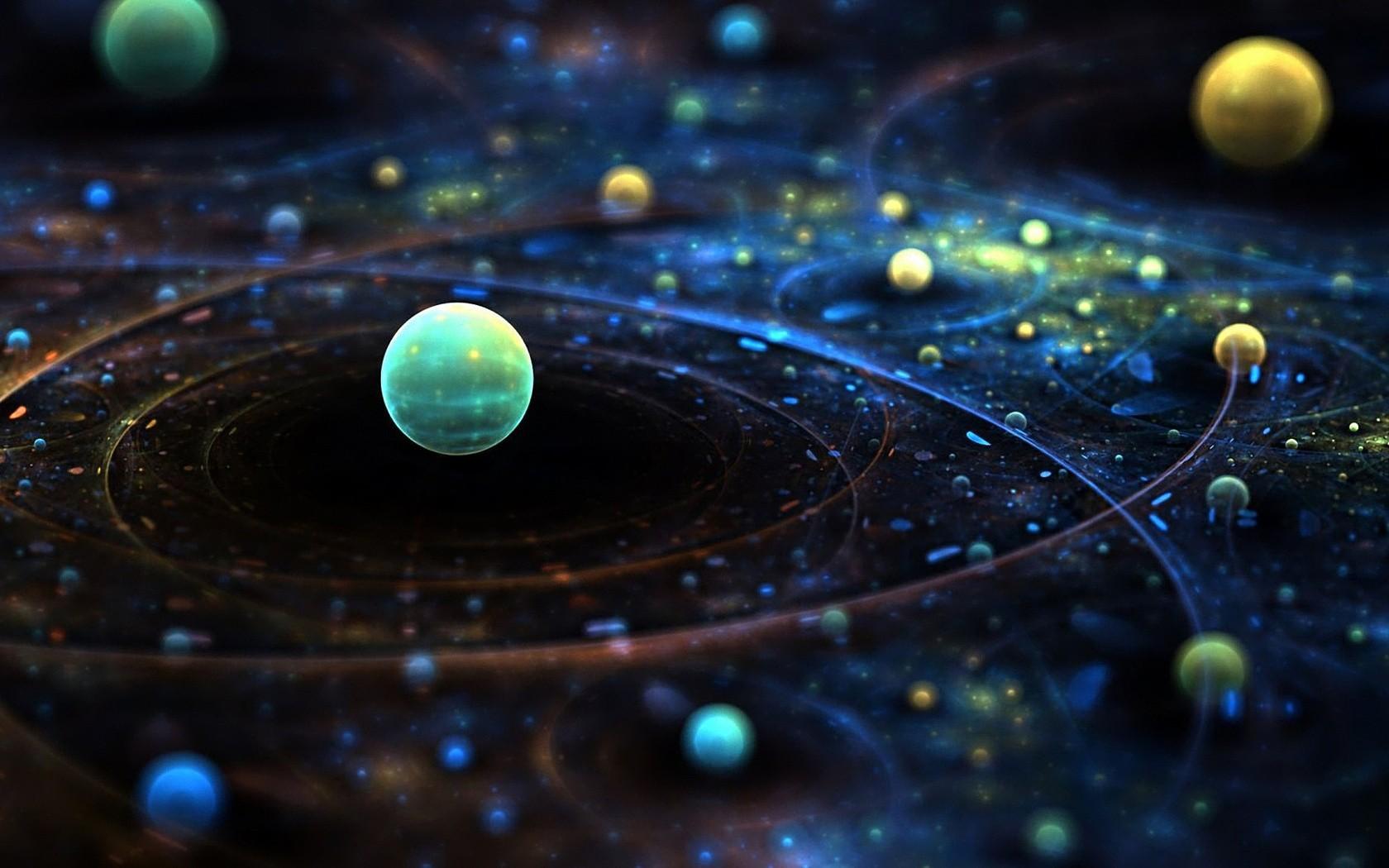 Специалисты NASA готовятся подтвердить информацию о существовании внеземной жизни