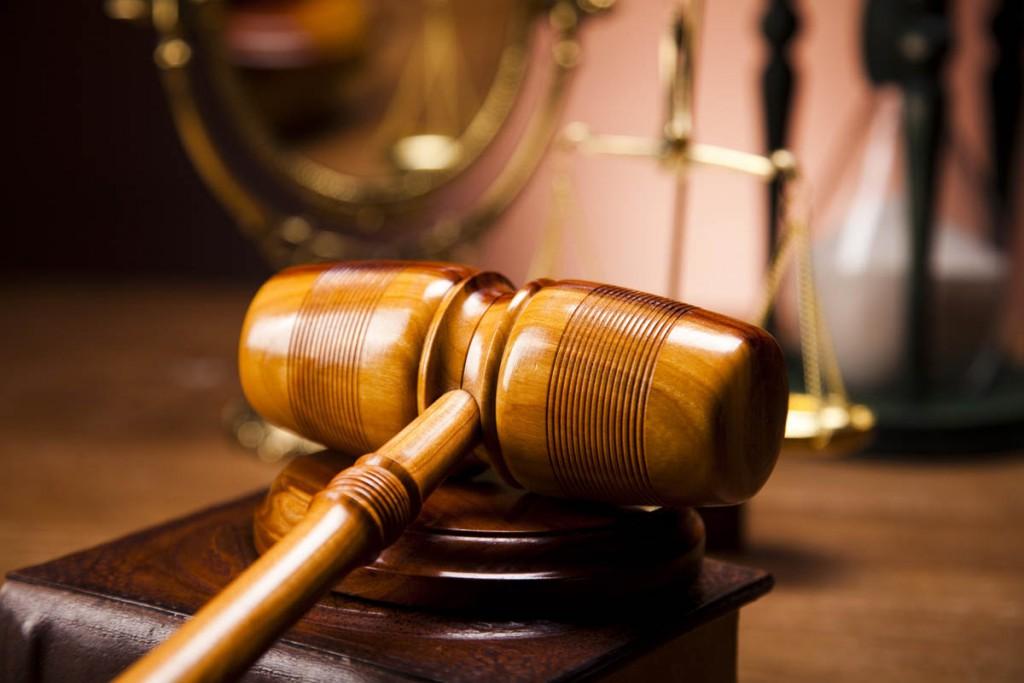 Генпрокуратура хочет поменять наказание тюменцу, планировавшему уничтожить сына