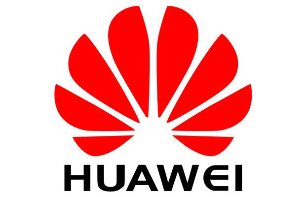 Huawei продолжит работать с ОС Android