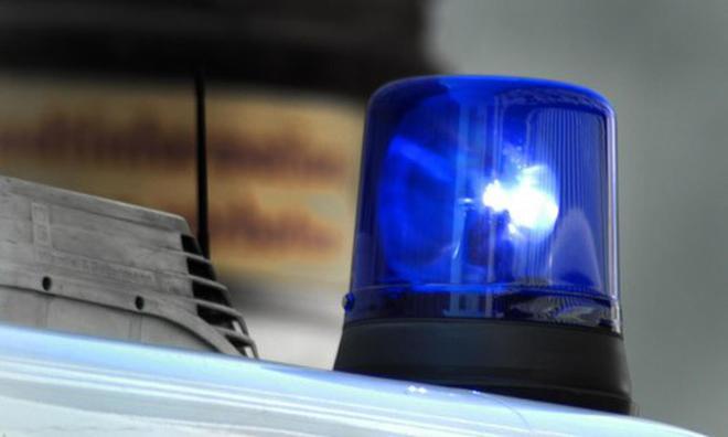 ДТП вТатищевском районе: 5 человек получили серьезные травмы