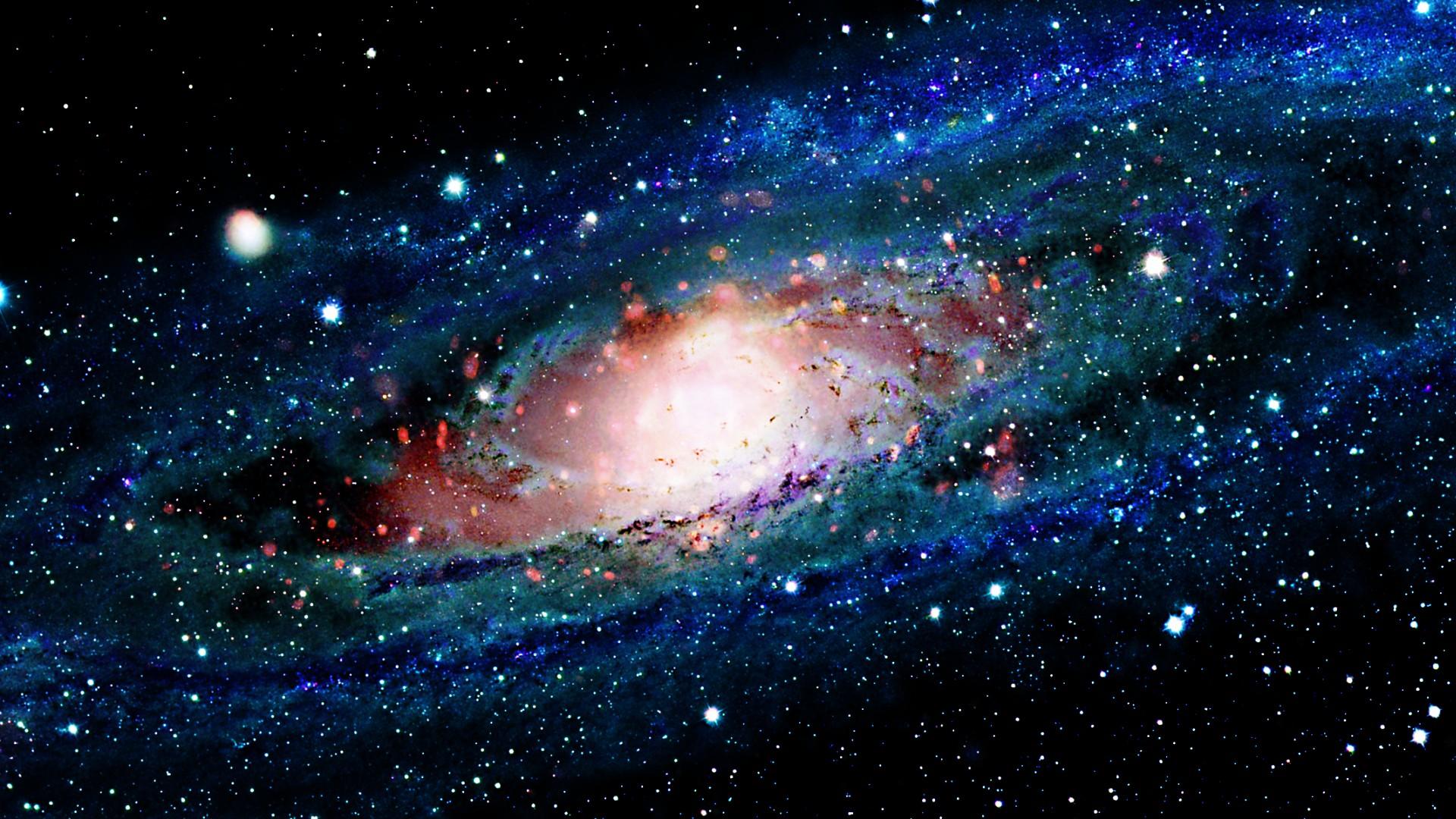 Ученые открыли всозвездии Печи «хищную» галактику