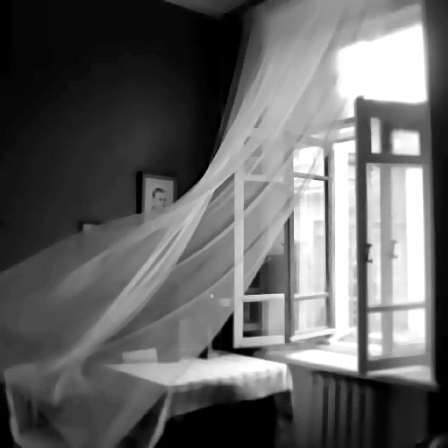 ВКалининграде насмерть разбился ребенок, выпав изокна