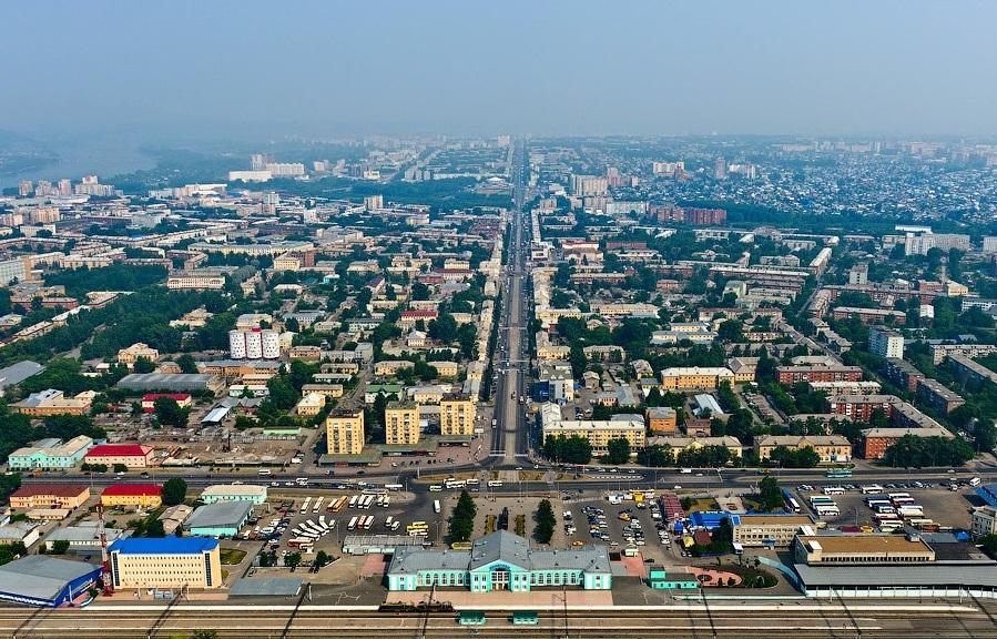 Выборы главы города Кемерова назначены на18сентября