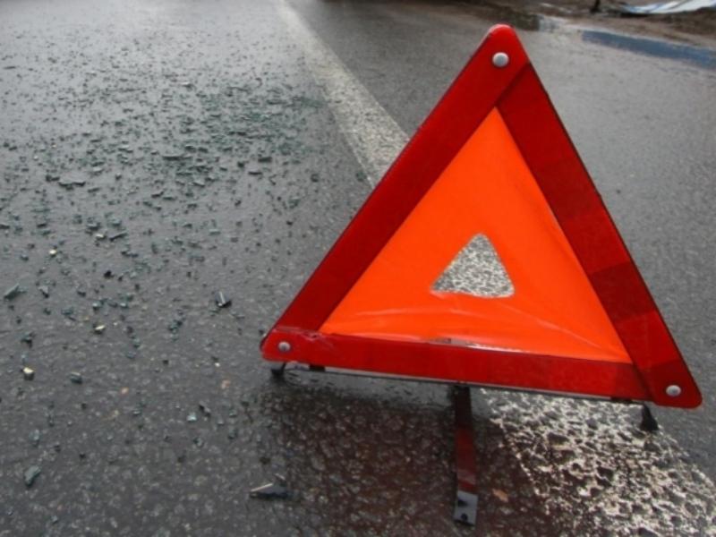 Две жительницы Могочи погибли вДТП натрассе «Амур»