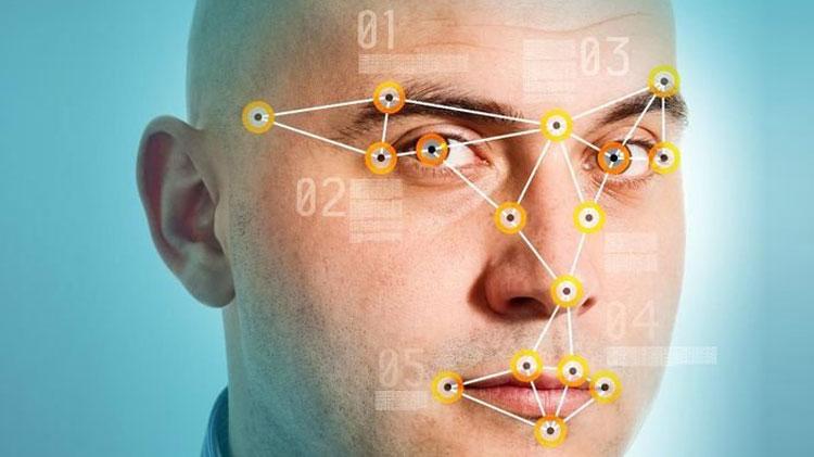 Московский стартап обошел Google втехнологии распознавания фото