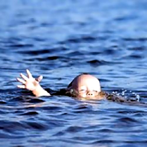9-летний ребенок потонул вСвердловской области