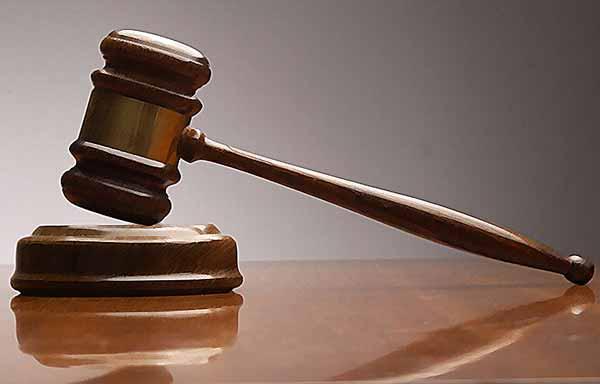 Ярославца осудили за компанию убийства бывшей супруги