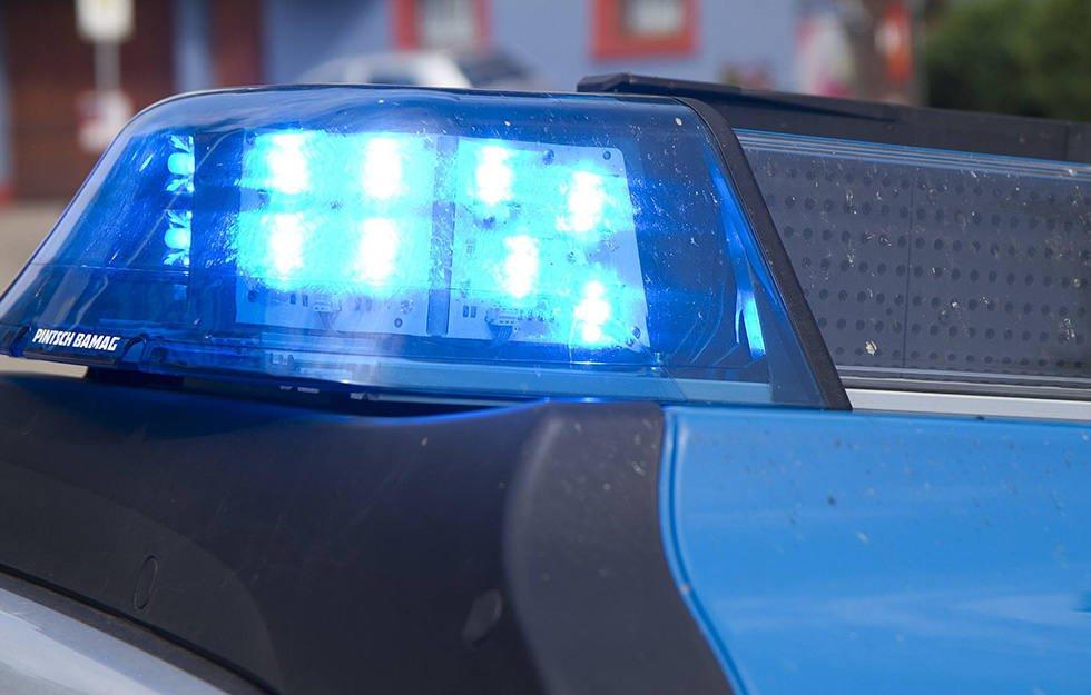 ГИБДД: три человека погибли врезультате дорожно-траспортного происшествия вУдмуртии